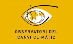 observatori-canvi-climatic