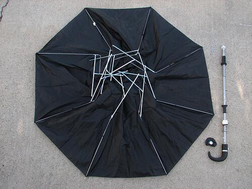 paraguas-desmontado