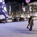 pista-de-hielo-2013