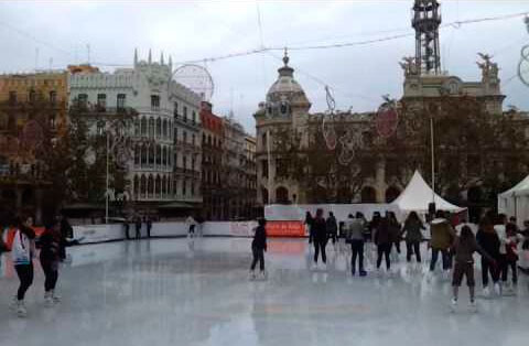 pista-patinaje-ayto-2013
