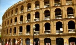 plaza-de-toros-de-valencia-2032