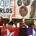 """Polémico vídeo de Podemos por la """"cacería a por los fachas"""""""