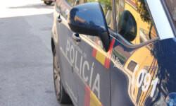 policia-nacional-2-recurso
