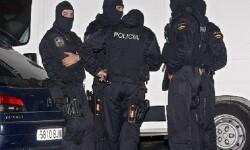 policia-nacional (POR)
