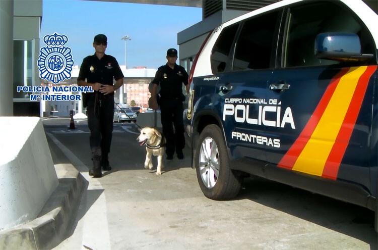 policia-nacional-inmigracion