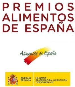 premios-alimentos-de-espana-2014_tcm5-59518