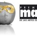 premios_max