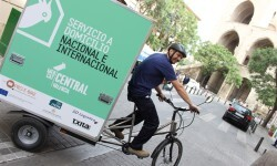 proebike-mercado-central