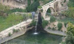 pueblo de Battir whc2014_palestine04 (1)