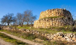 pueblo de Battir whc2014_palestine04 (3)