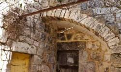 pueblo de Battir whc2014_palestine04 (8)