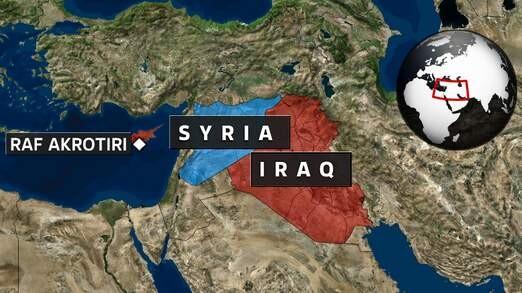 raf-akrotiri-iraq-syria-wider-crop-1-522x293