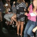 redada prostitucion (Archivo)