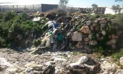 residuos-en-roquetas