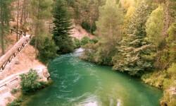 rio segura1_tcm7-164053_noticia
