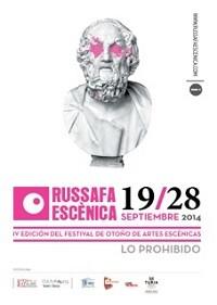 russafaescenica2014