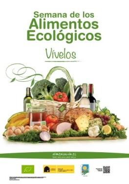semana de los alimentos ecológicos 2014_tcm5-59433