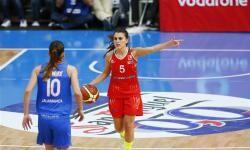 supercopa-baloncesto-femenino