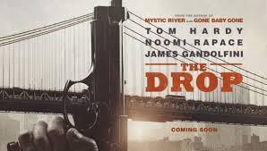 the drop (I2)