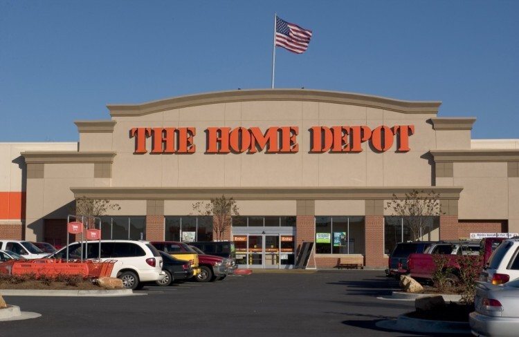 the-home-depot3-1024x667