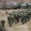 tropas rusas en ucrania (Foto-Agencias-getty)