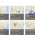 valencia   Galería de Google Maps