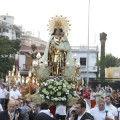 virgen-burriana-press3