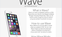 wave-iphone-6-apple