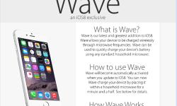 wave-iphone-6-apple