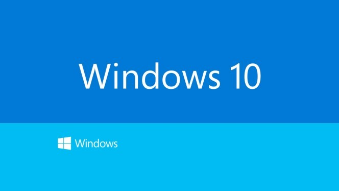 windows-10-header-664x374