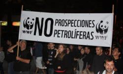 wwf_contra_las_prospecciones