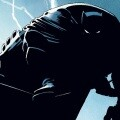 'The Dark Knight Returns' surgido de la creatividad de Frank Miller. (Foto-