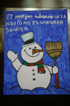 1203.tarjetas navidad (1)