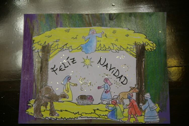 1203.tarjetas navidad (8)