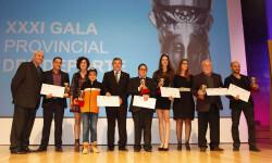 120514 ganadores gala deporte 2014