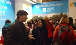 14-12-29_FOTO_Aragones-Sanchis_Nuevo_Futuro_Expojove