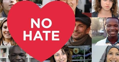 14-12-9_NoHate_Ivaj_2