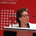 Foro las provincias y CAF Banco de Desarrollo de America Latina