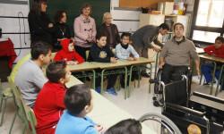 2-12-14-discapacidad-8035