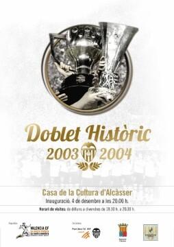 2726_DPM_doblete_alcasser_03.12.14