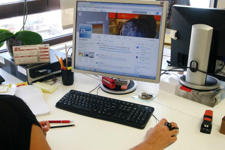 29-12-14_Redes_Sociales