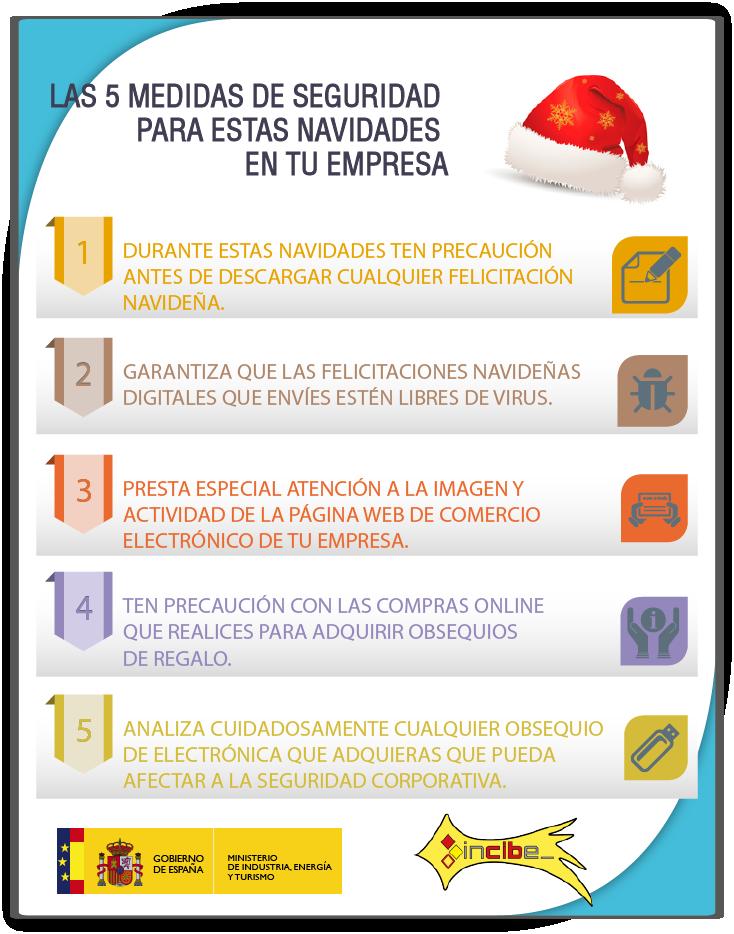 5_medidas_ciberseguridad_navidad
