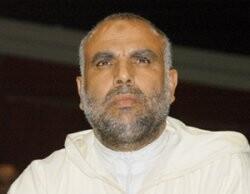 Abdelah Baha, ministro de Estado del Gobierno marroquí, muere de forma trágica (Foto-Agencias)