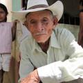 Ancianos-de-Mexico-mejoran-su-salud-tras-recibir-un-subsidio_image_380