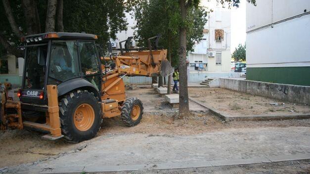 Ayuntamiento-Mulatas-Poligono-San-Pablo_TINIMA20131209_0250_5
