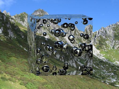 Burbujas-de-champan-para-aumentar-la-eficiencia-de-las-centrales-electricas_image_380