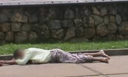 Cómo es el funcionamiento del peor y más tenebroso hospital mental de América Latina (1)