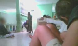 Cómo es el funcionamiento del peor y más tenebroso hospital mental de América Latina (4)