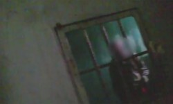 Cómo es el funcionamiento del peor y más tenebroso hospital mental de América Latina (5)