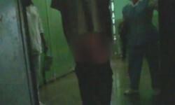 Cómo es el funcionamiento del peor y más tenebroso hospital mental de América Latina (6)